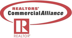 REALTOR® Commercial Alliance