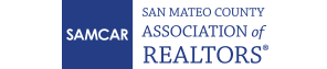 San Mateo County Association of REALTORS®
